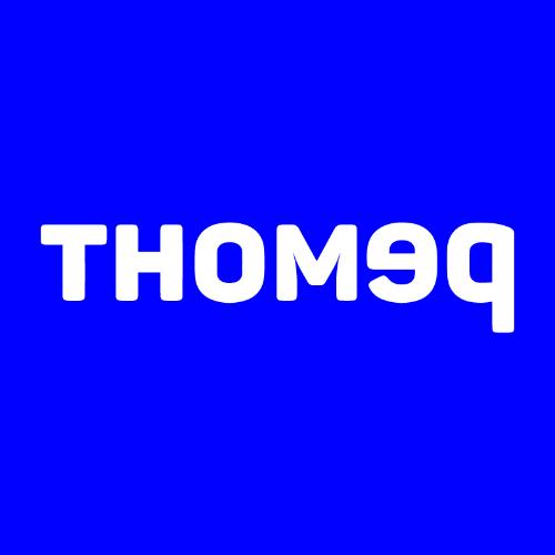 Тномер
