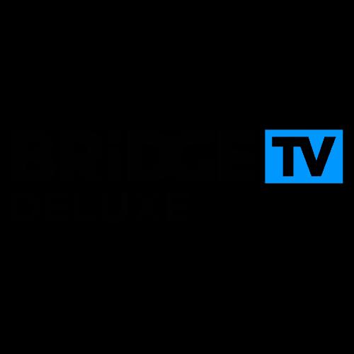 BRIDGE TV DELUXE (HD)
