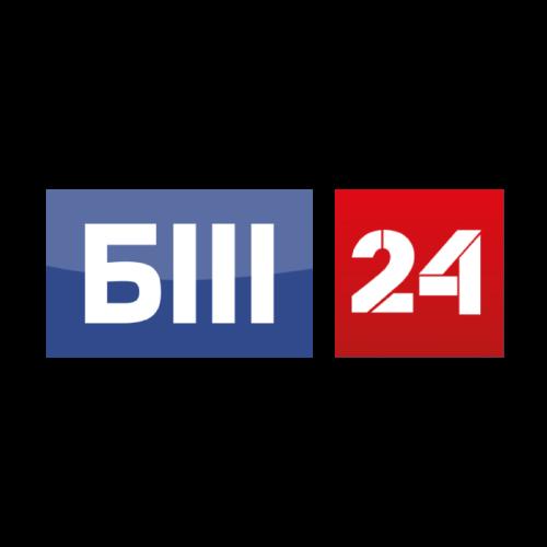 Башкортостан 24 HD