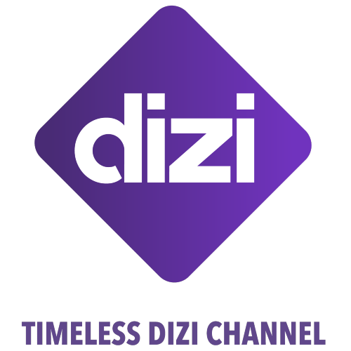 Timeless Dizi Channel