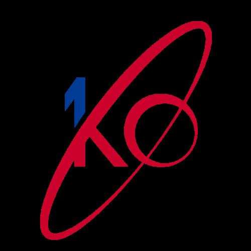 Первый космический (HD)