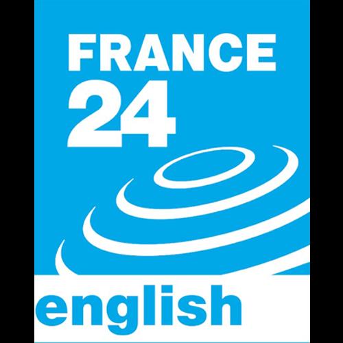 France 24 (HD)
