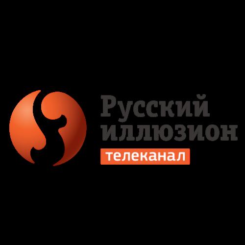 Русский Иллюзион HD