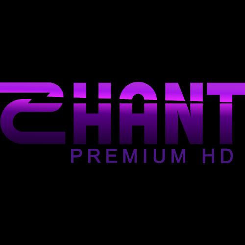 Shant Premium HD