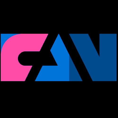 FAN HD