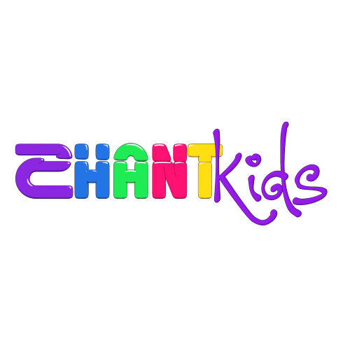 Shant Kids HD