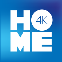 HOME 4K