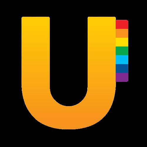 Городской телеканал UTV HD