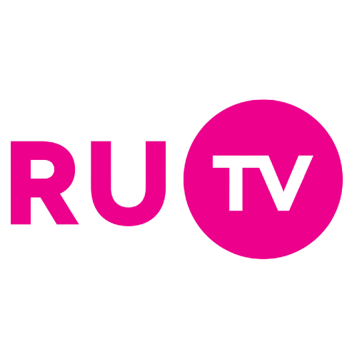 RU.TV