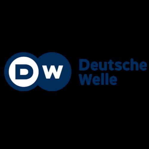 DW (Deutsche Welle)