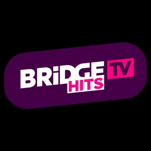 BRIDGE TV HITS