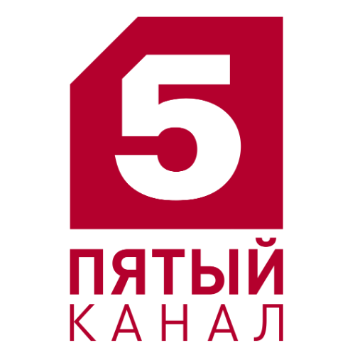 Петербург 5 канал