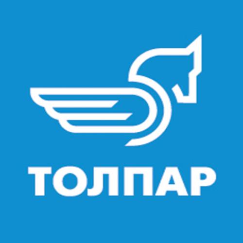 Толпар-ТВ