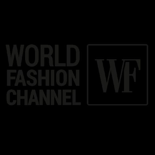World Fashion Channel