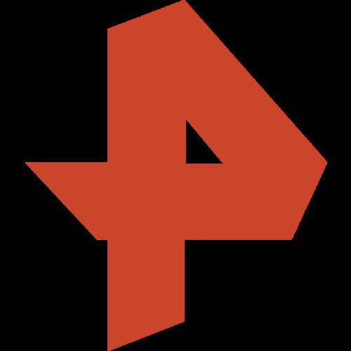 Рен-ТВ