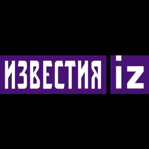 Телеканал Известия
