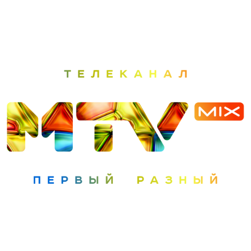 MTVmix