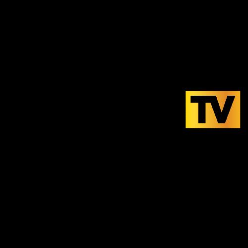 BRIDGE TV ШЛЯГЕР